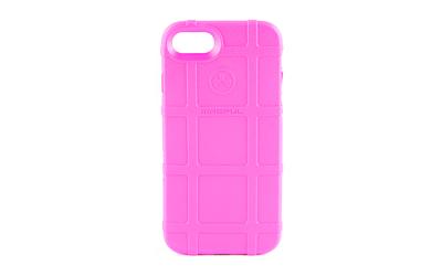 Magpul Field Case Iphone 7/8 Pnk