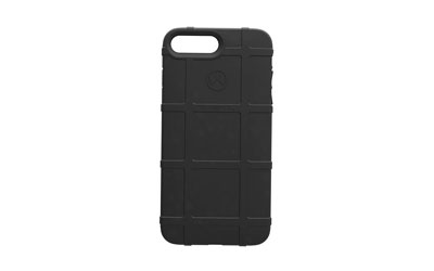 Magpul Field Case Iphone 7/8 Plus Bk