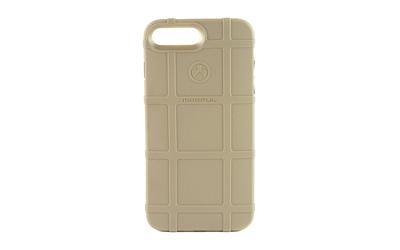 Magpul Field Case Iphone 7/8 Plus Fd
