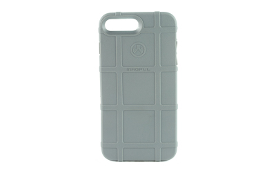 Magpul Field Case Iphone 7/8 Plus Gy