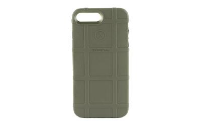 Magpul Field Case Iphone 7/8 Plus Od