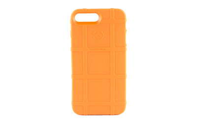Magpul Field Case Iphone 7/8 Plus Or