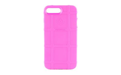 Magpul Field Case Iphone 7/8 Plus Pk