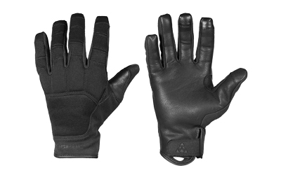 Magpul Core Patrol Gloves Blk Sm