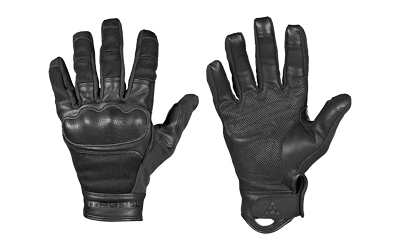 Magpul Core Breach Gloves Blk L