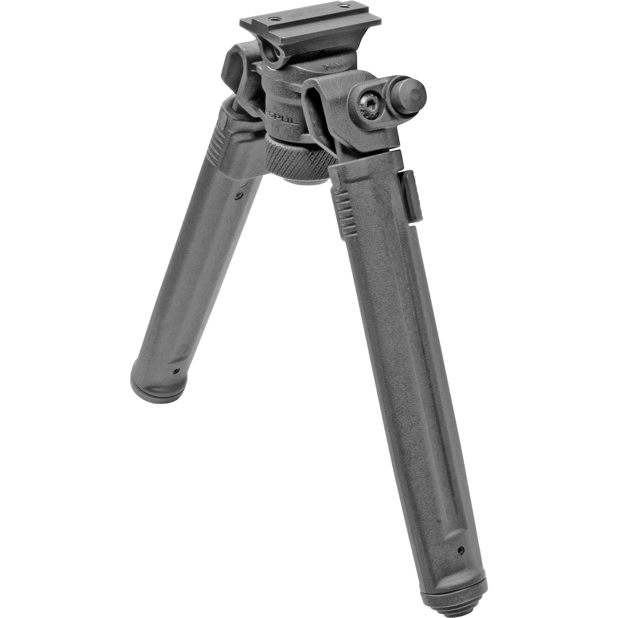 Magpul Bipod Arms 17s Blk