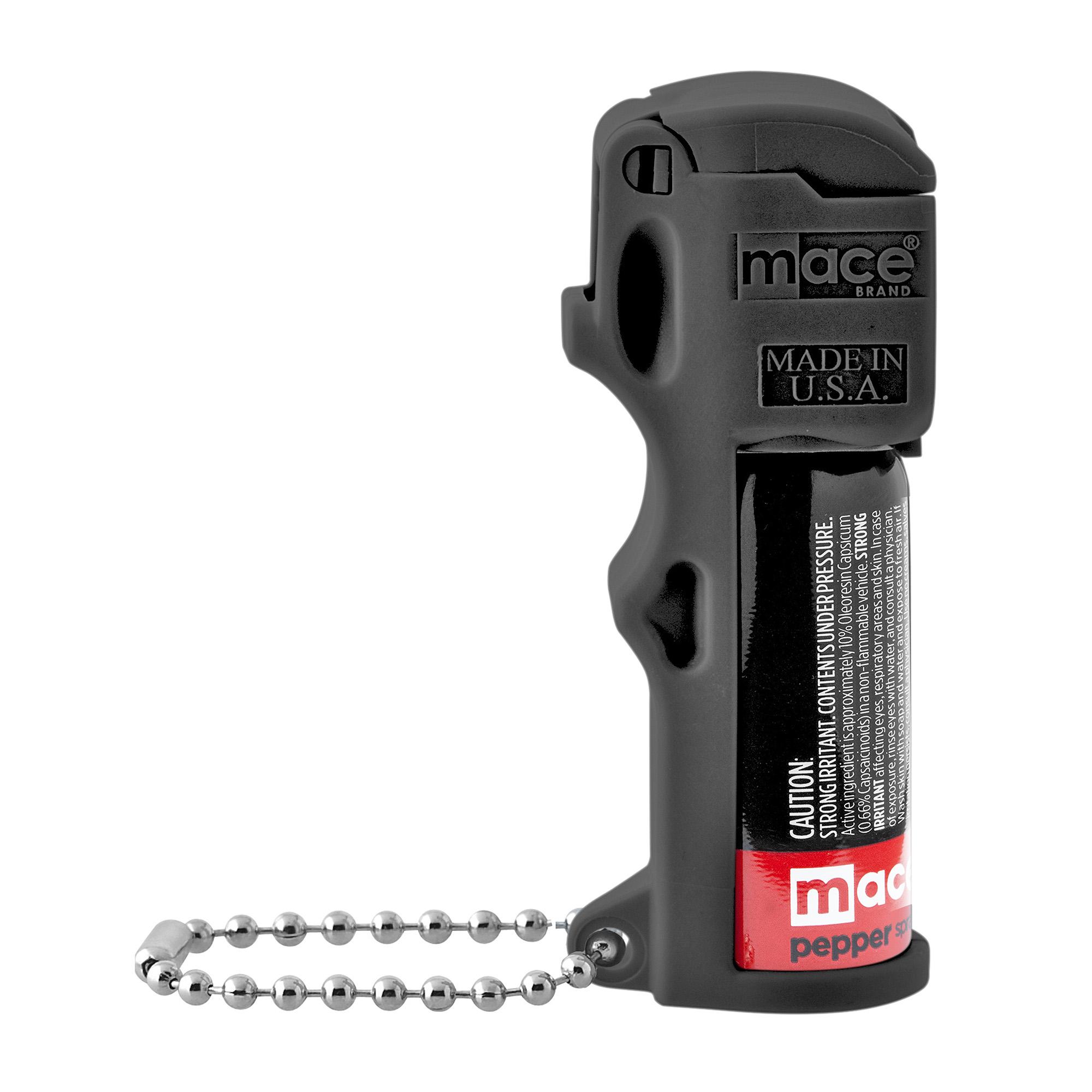 Msi Peppergard Pocket Model 11gm