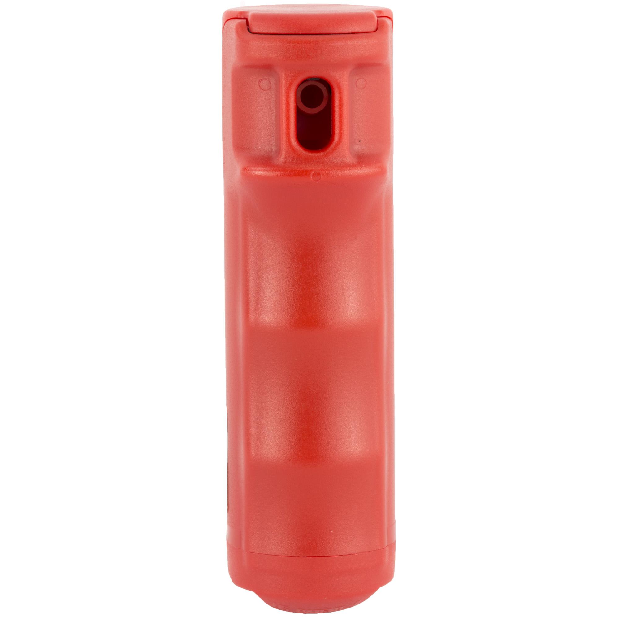 Msi 10% Pepper Keycase 11gm Red