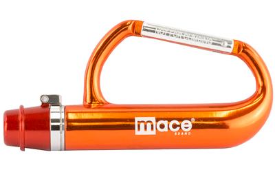 Msi Keyguard Carabiner Spray Org 4oz