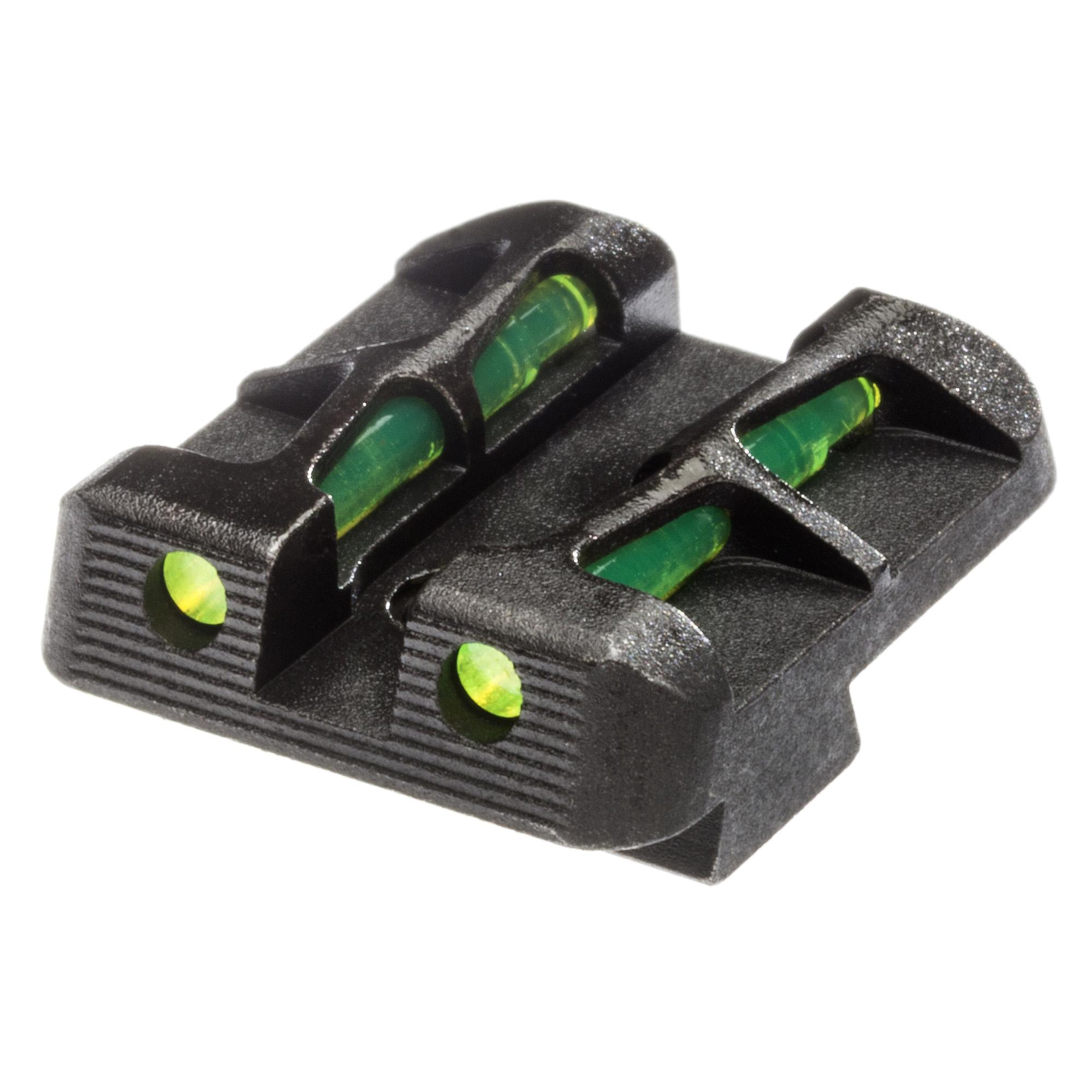 Hiviz For Glk Interchange Sght 6.5mm