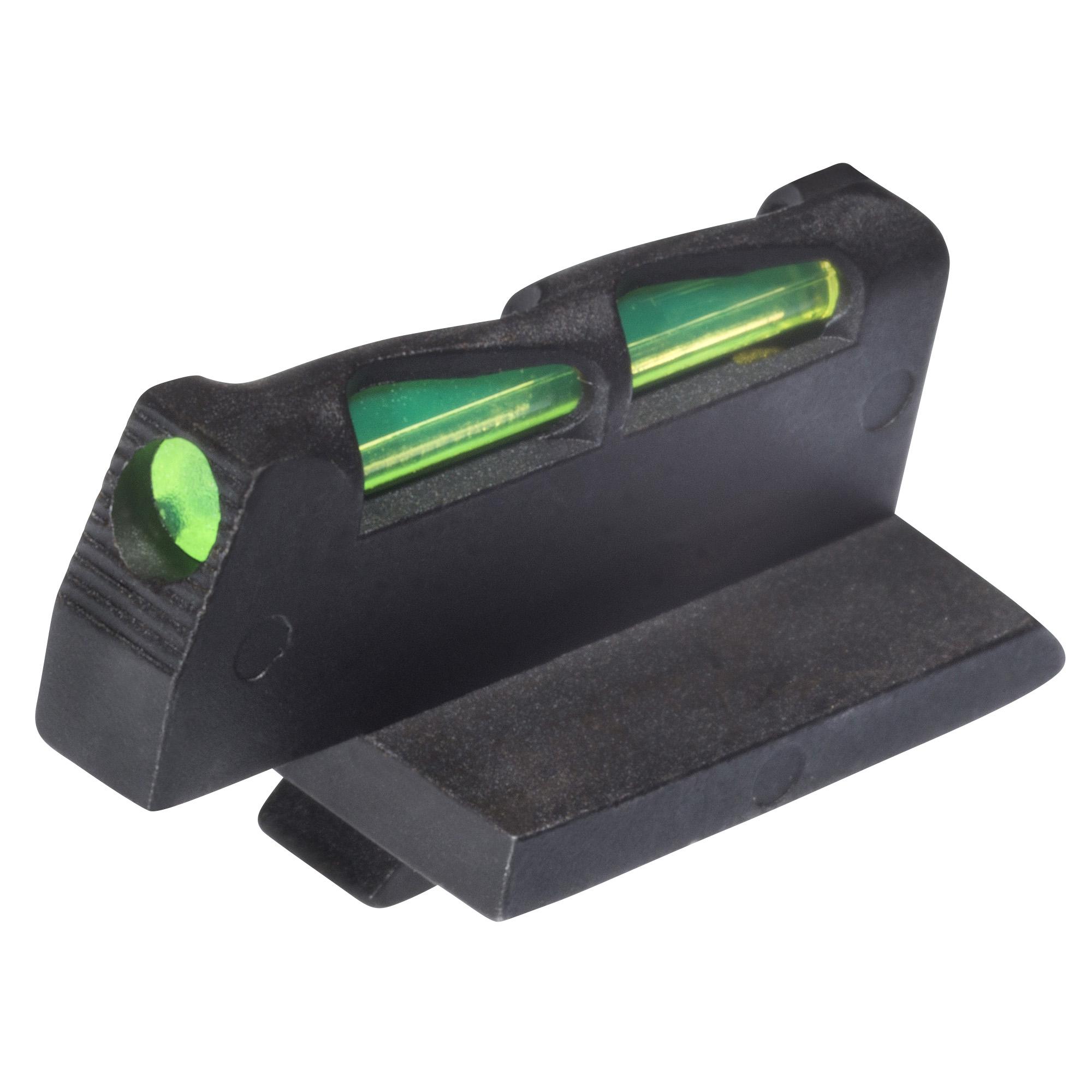 Hiviz Ruger Gp100 Interchange Pipe