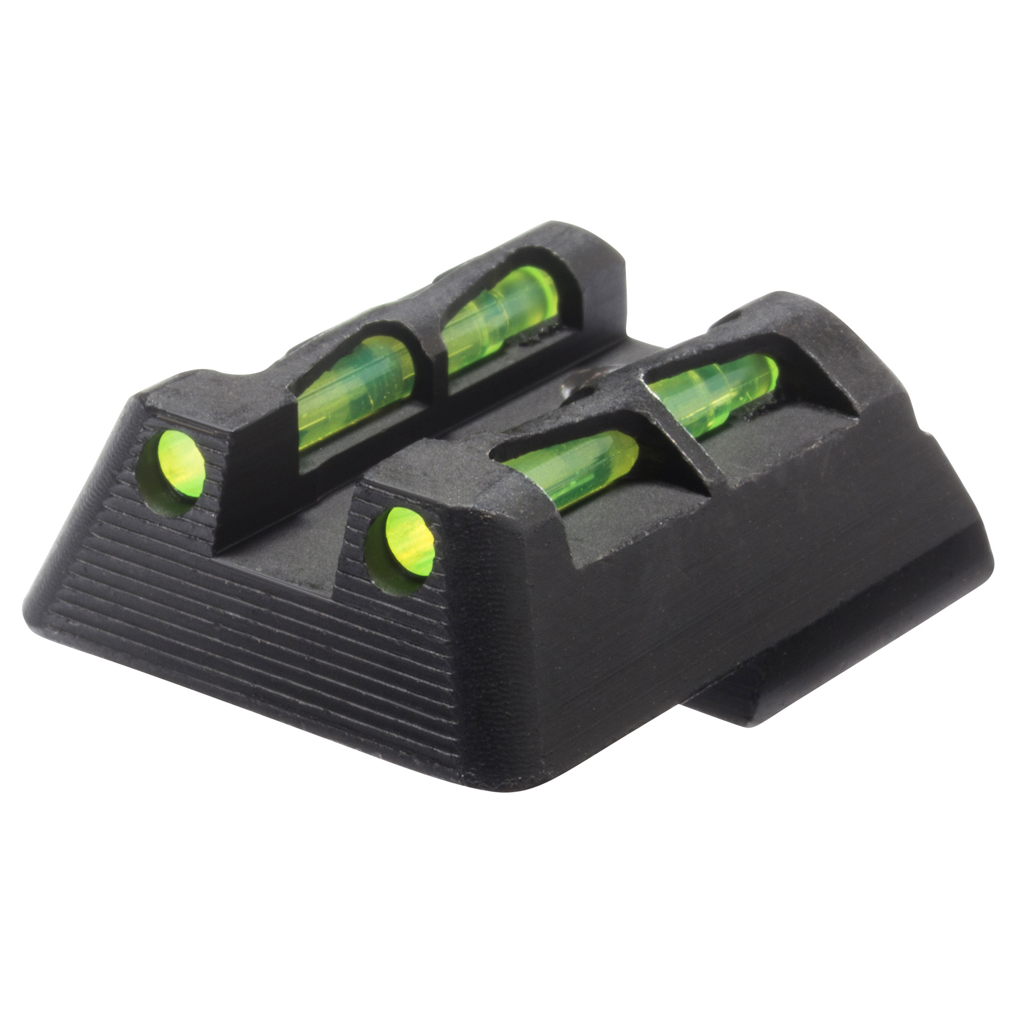 Hiviz Litewave Rear Sight Hk45/p30