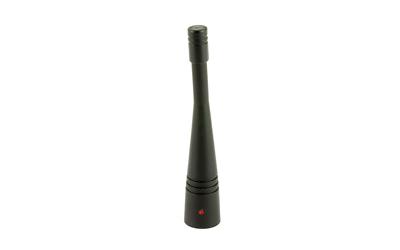 Olympia Stubby Antenna For P324 Rado