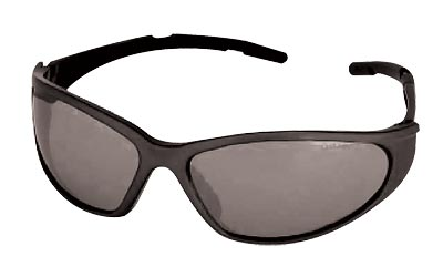 Champion Traps & Targets Shooting Glasses, Black/gray, With Ballistic ...