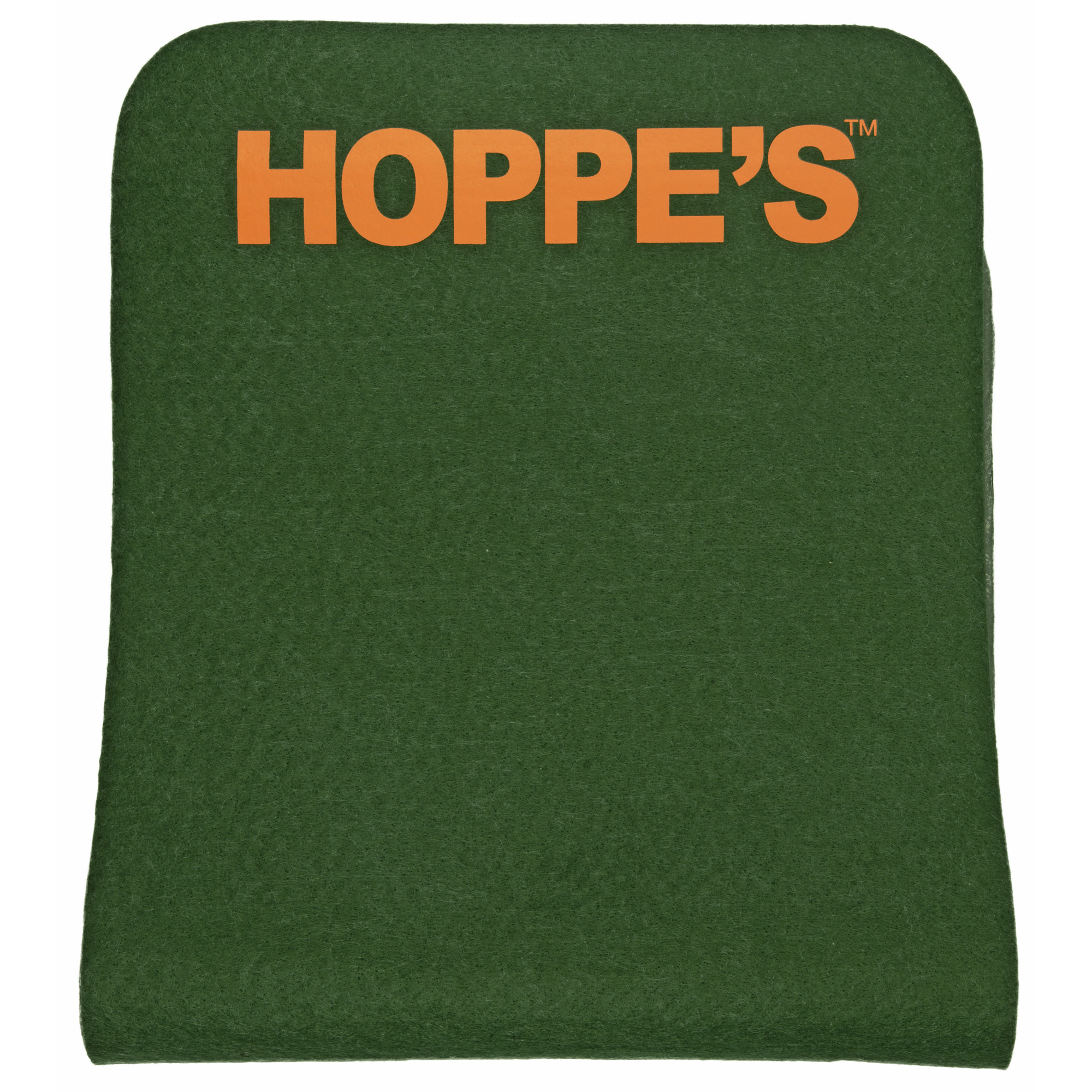 Hoppes Cleaning Mat
