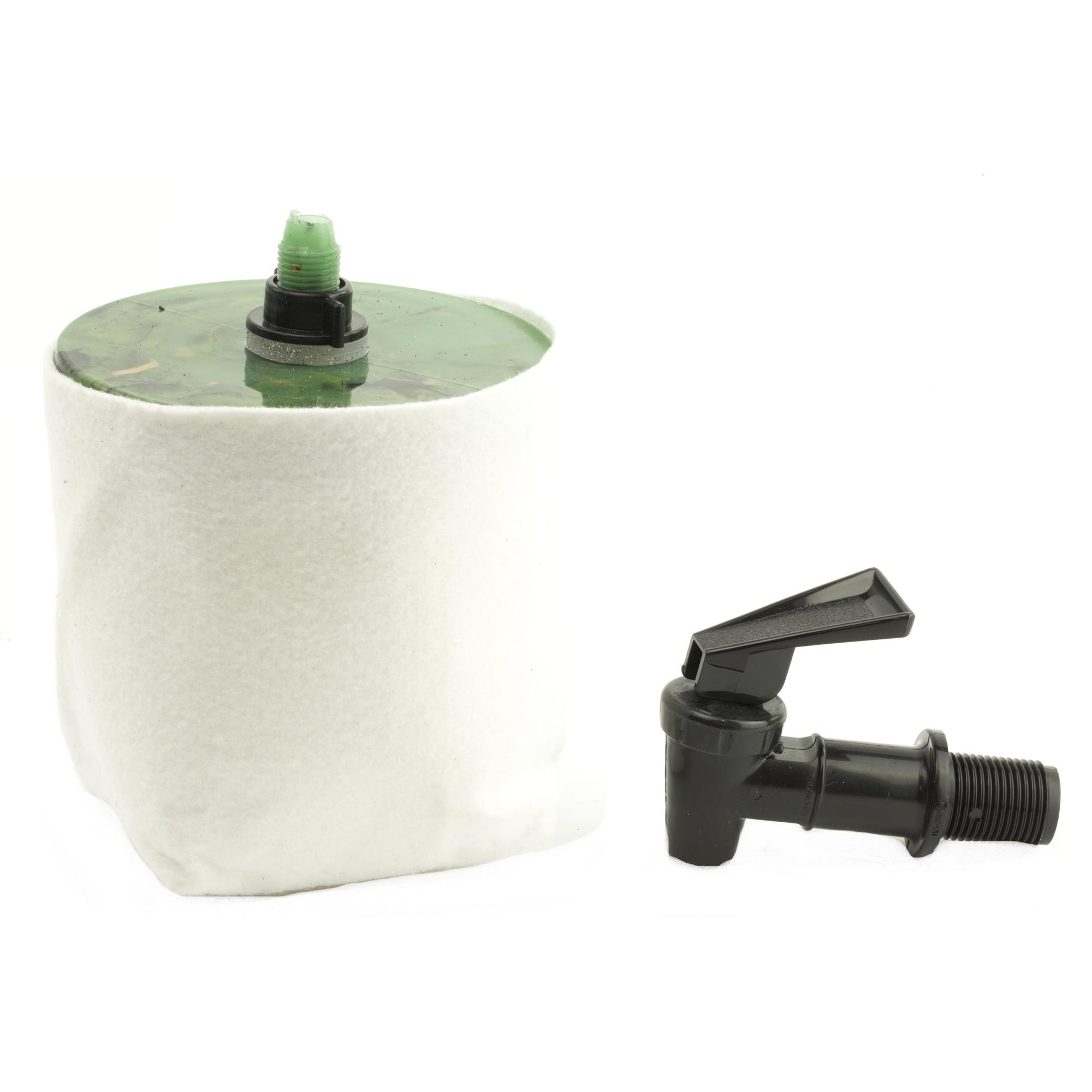 Ps Water Filter Kit
