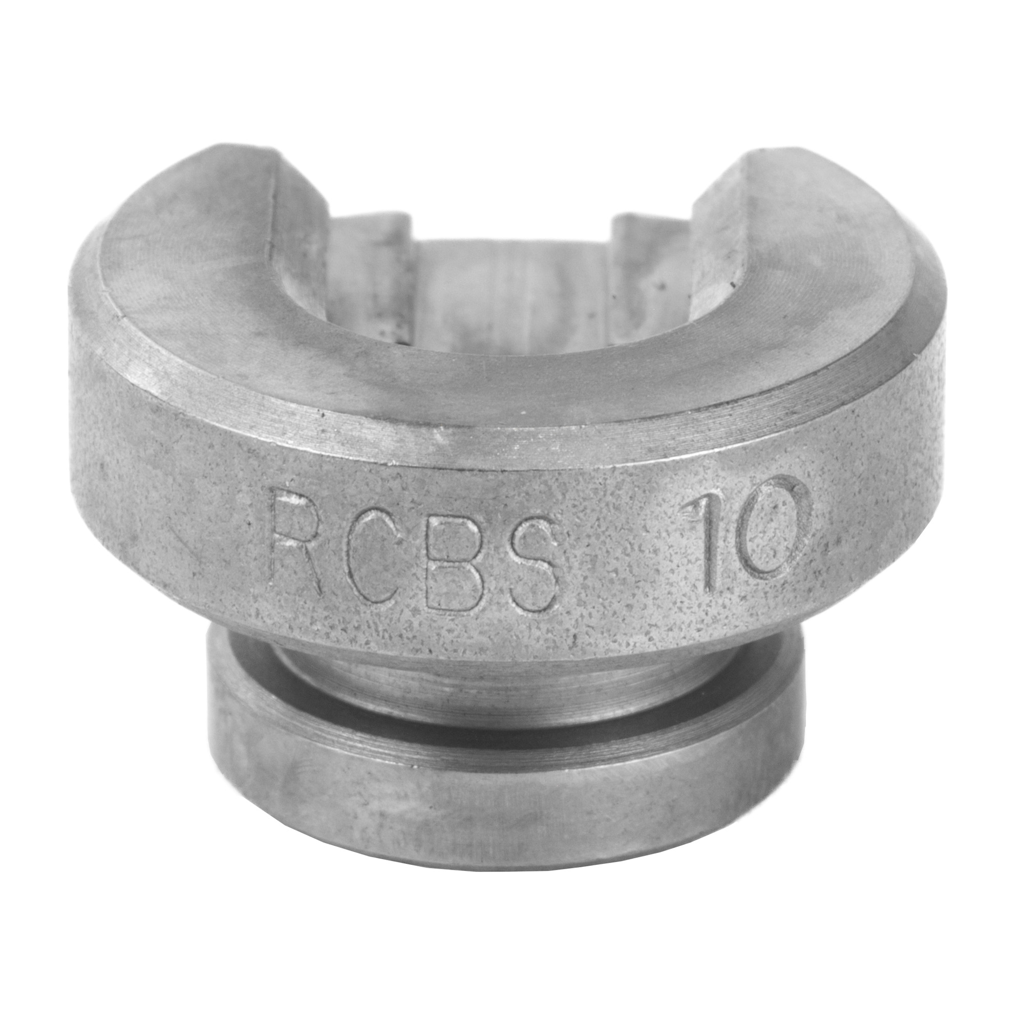 Rcbs Shell Holder # 10