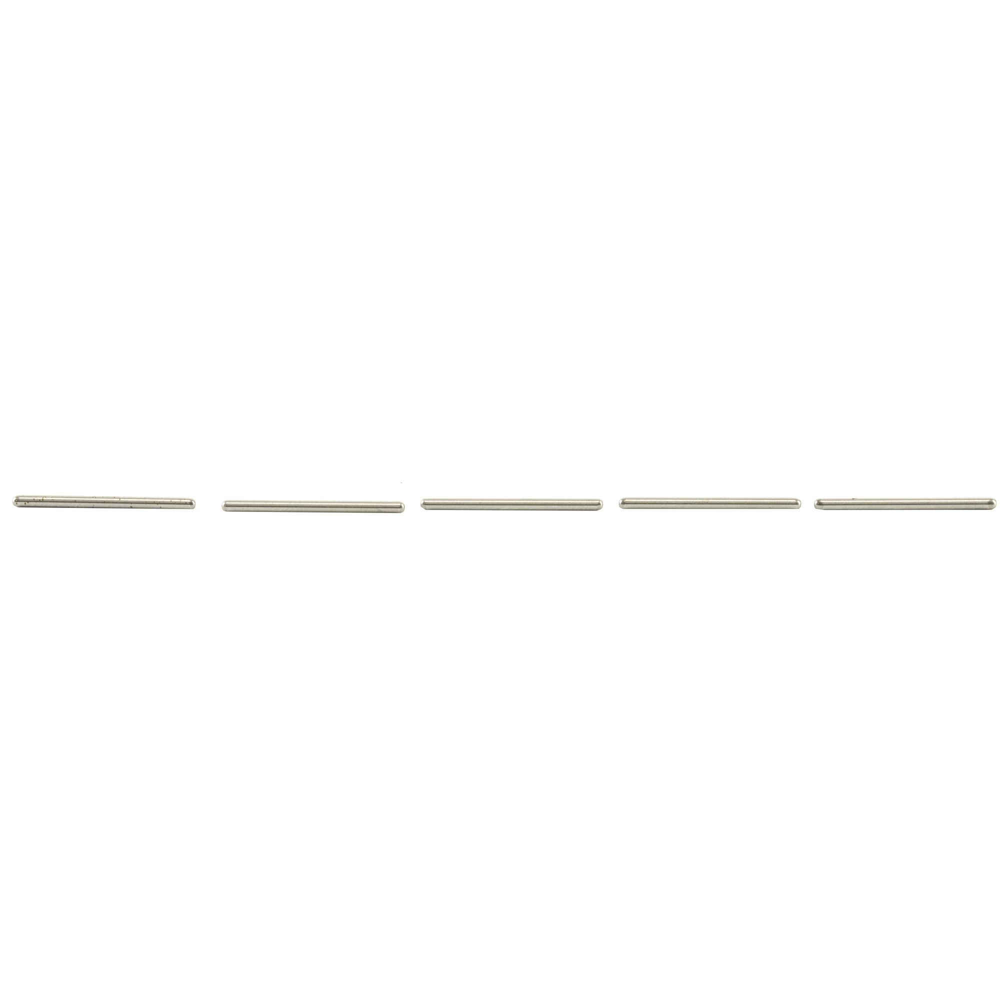 Rcbs Decapping Pin 5-pack Small