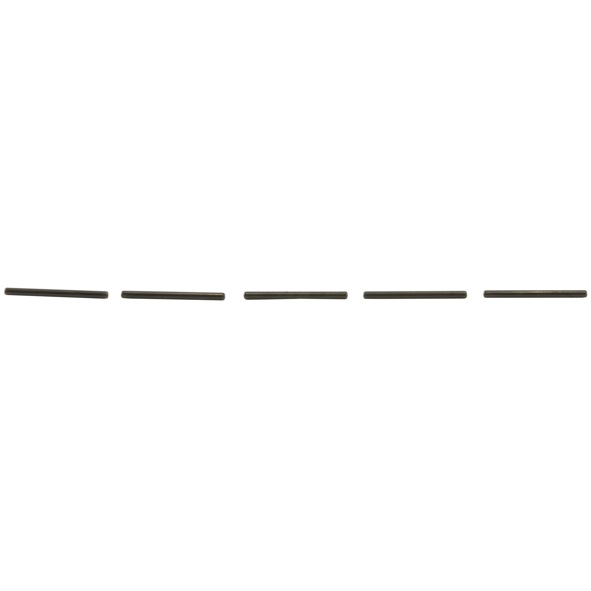 Rcbs Decapping Pin 5-pack Large