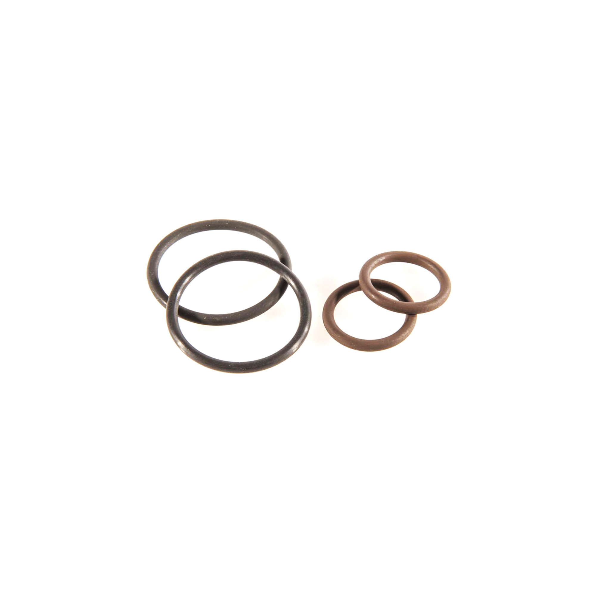 Sco O-ring Pack