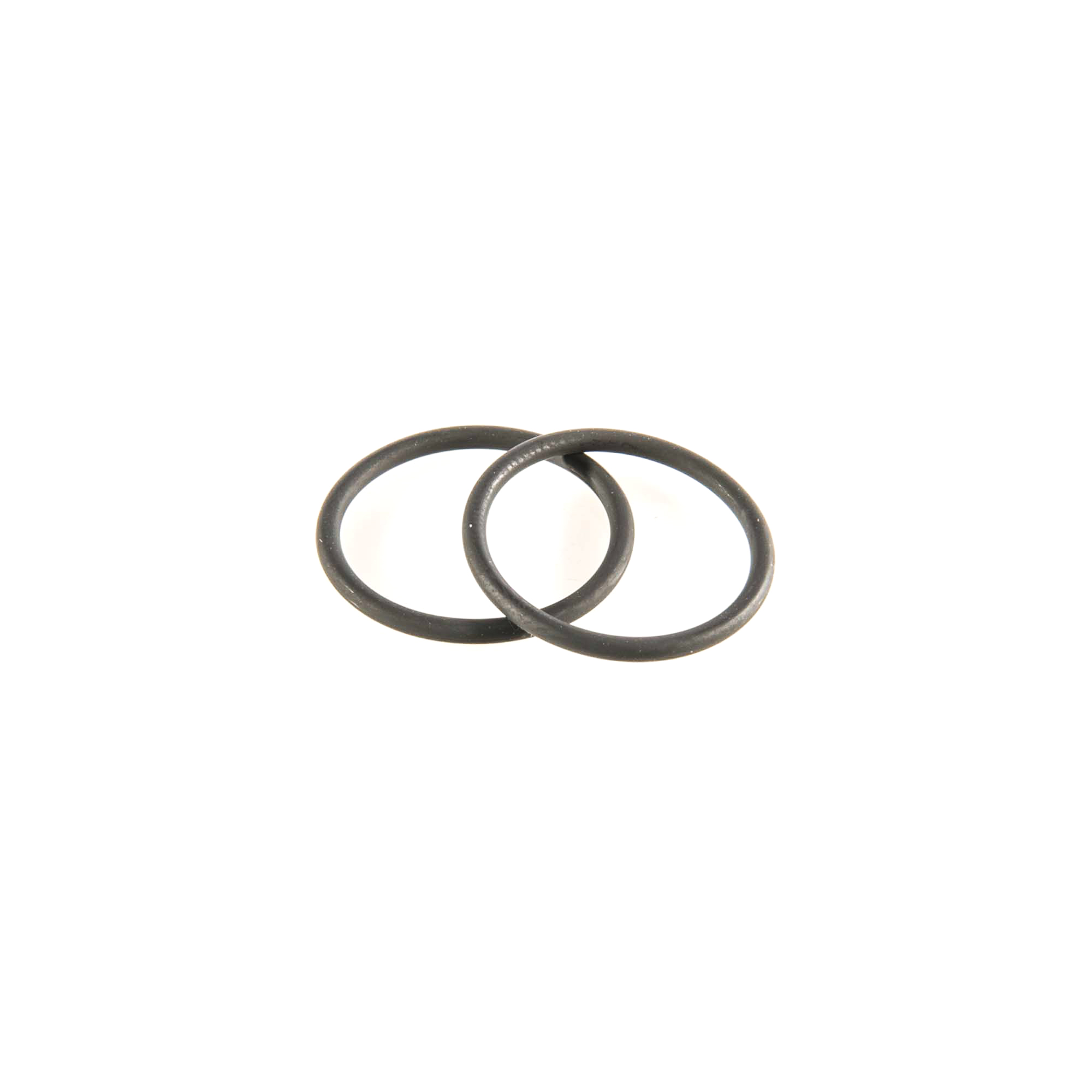 Sco O-ring Booster Pack