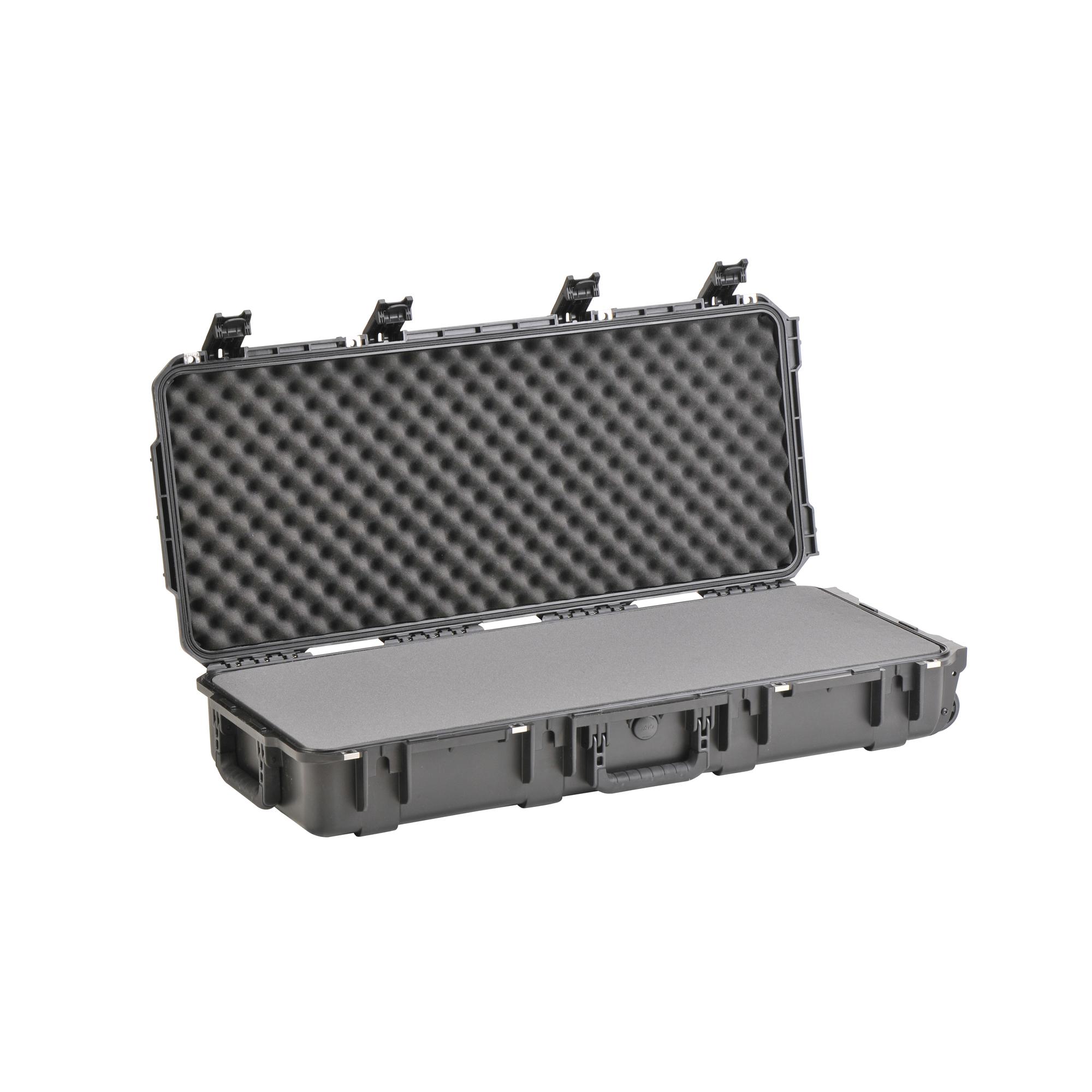"Skb I-series M4 Short Case Blk 36"""