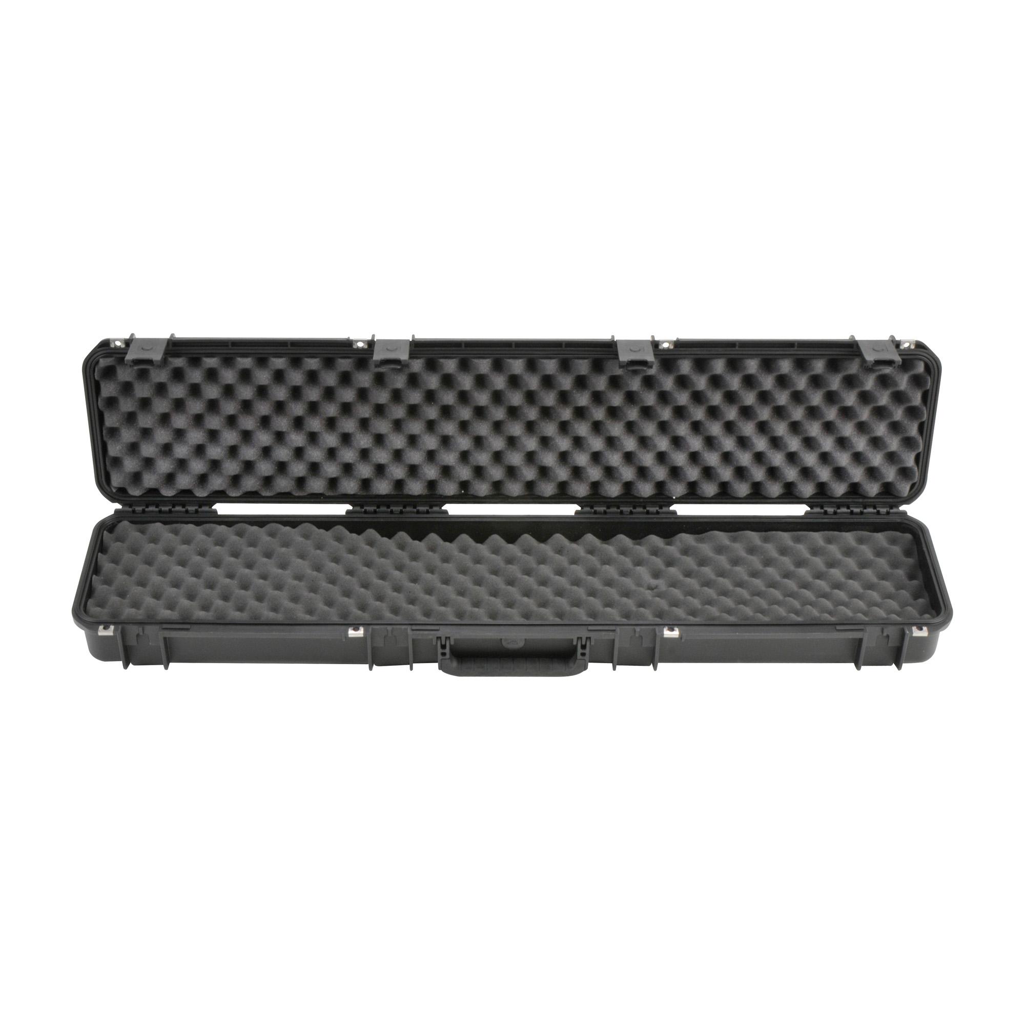 Skb I-series Single Rifle Case Blk