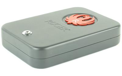 Snapsafe X-large Ruger Lock Box Key