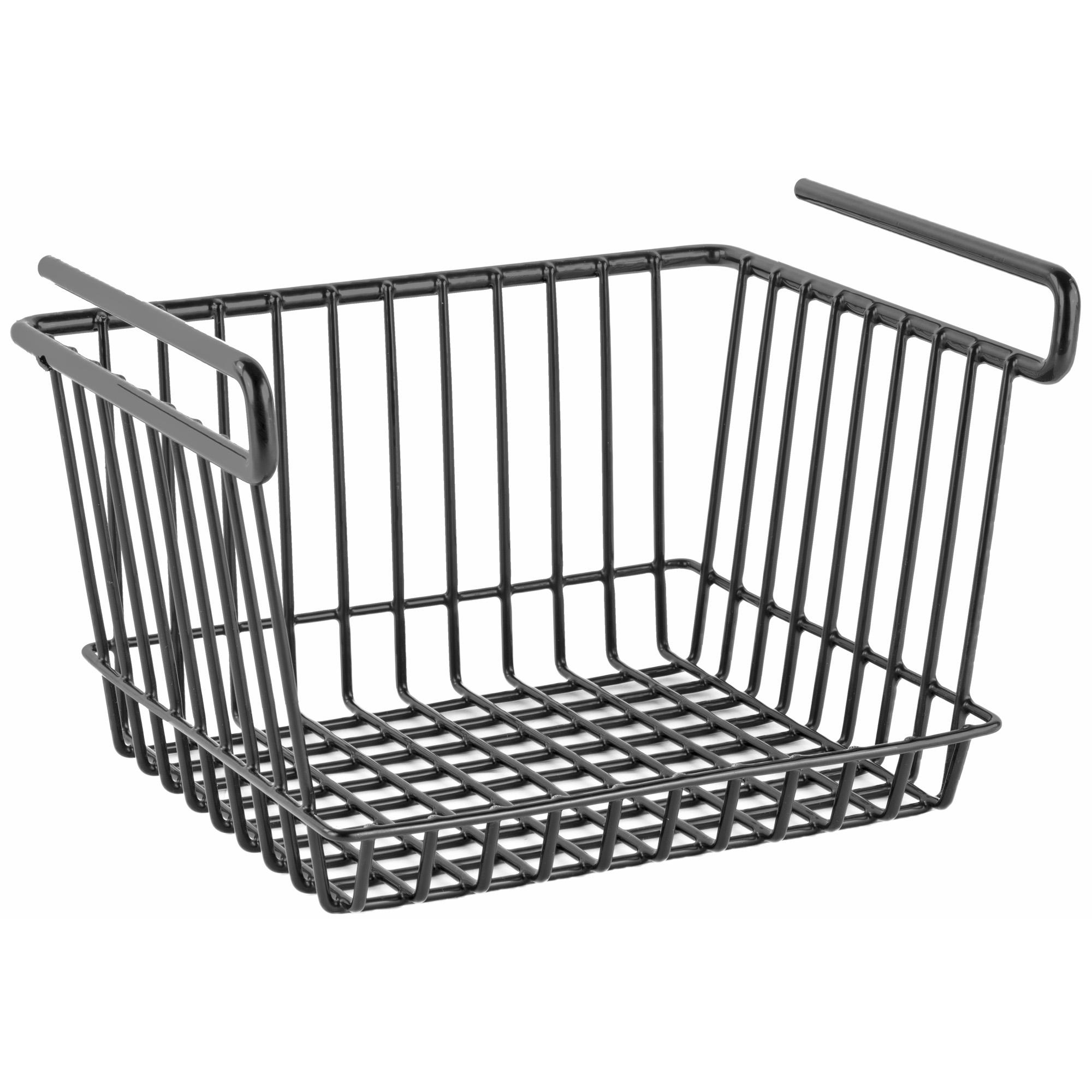 Snapsafe Hanging Shelf Basket Large