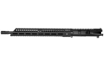 Stag Stag-15l Vrst S3 Upper 5.56 16""