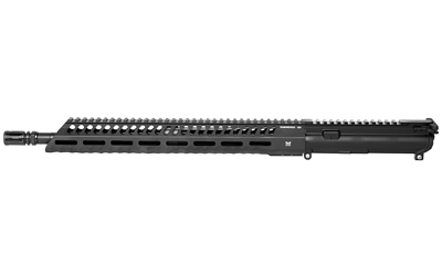 Stag Stag-15 Vrst S3 Upper 5.56 16""