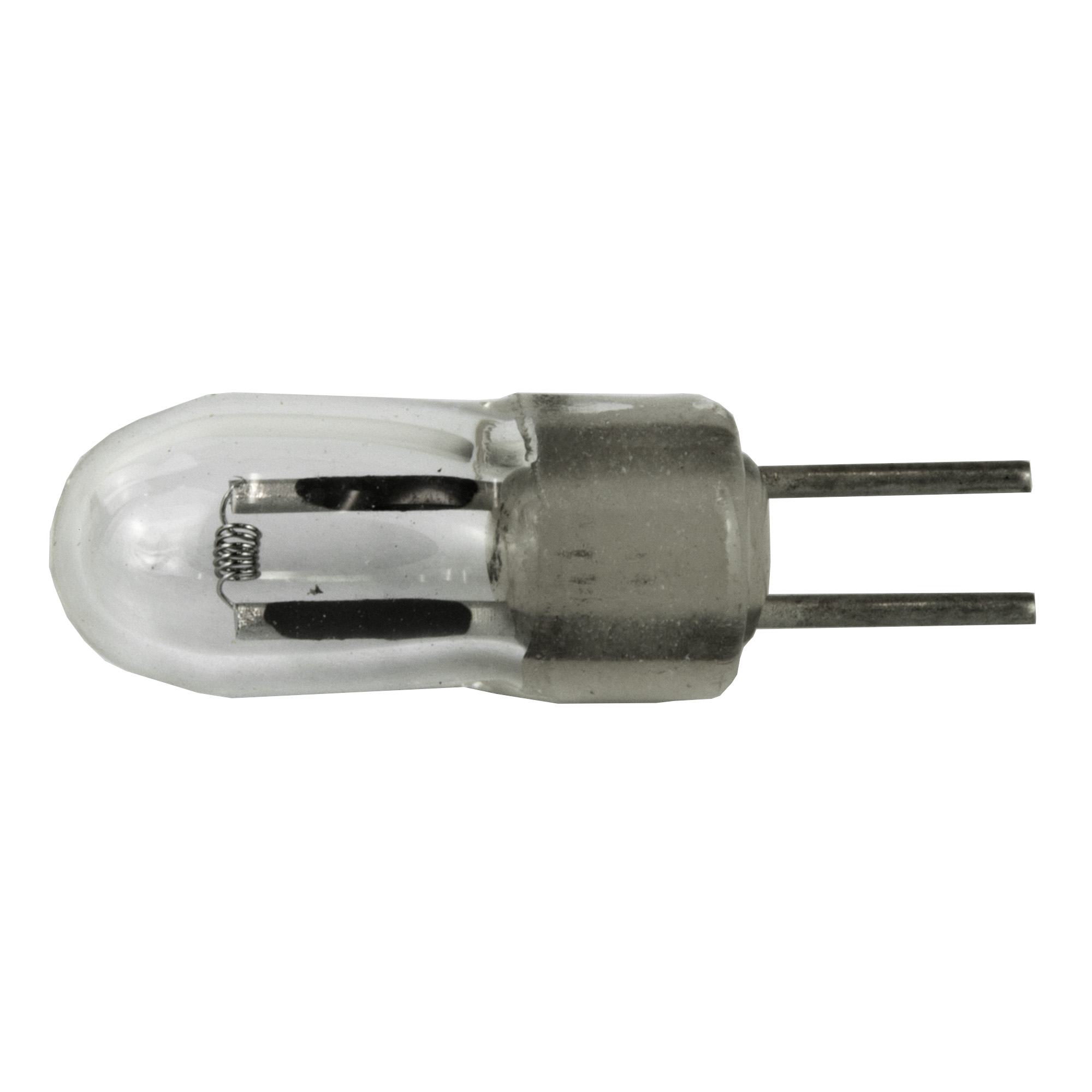 Strmlght Stinger Bulb 1/pk