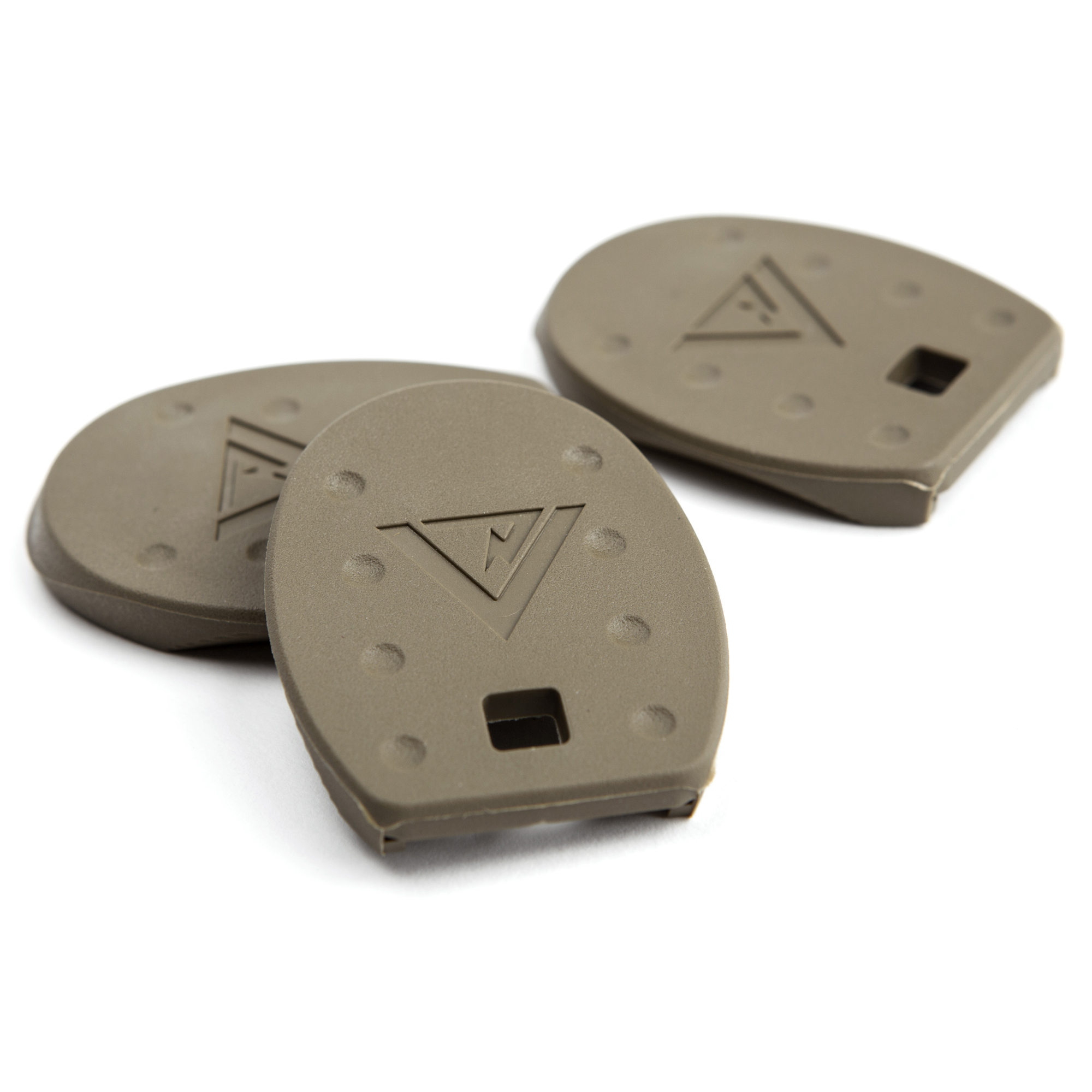 Tangodown Vickers Tactical Magazine Floor Plates Fits S