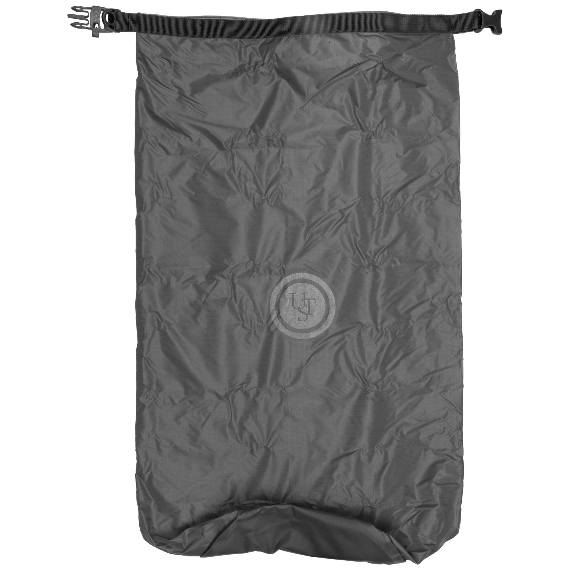 Ust Safe & Dry Bag 25l Gray