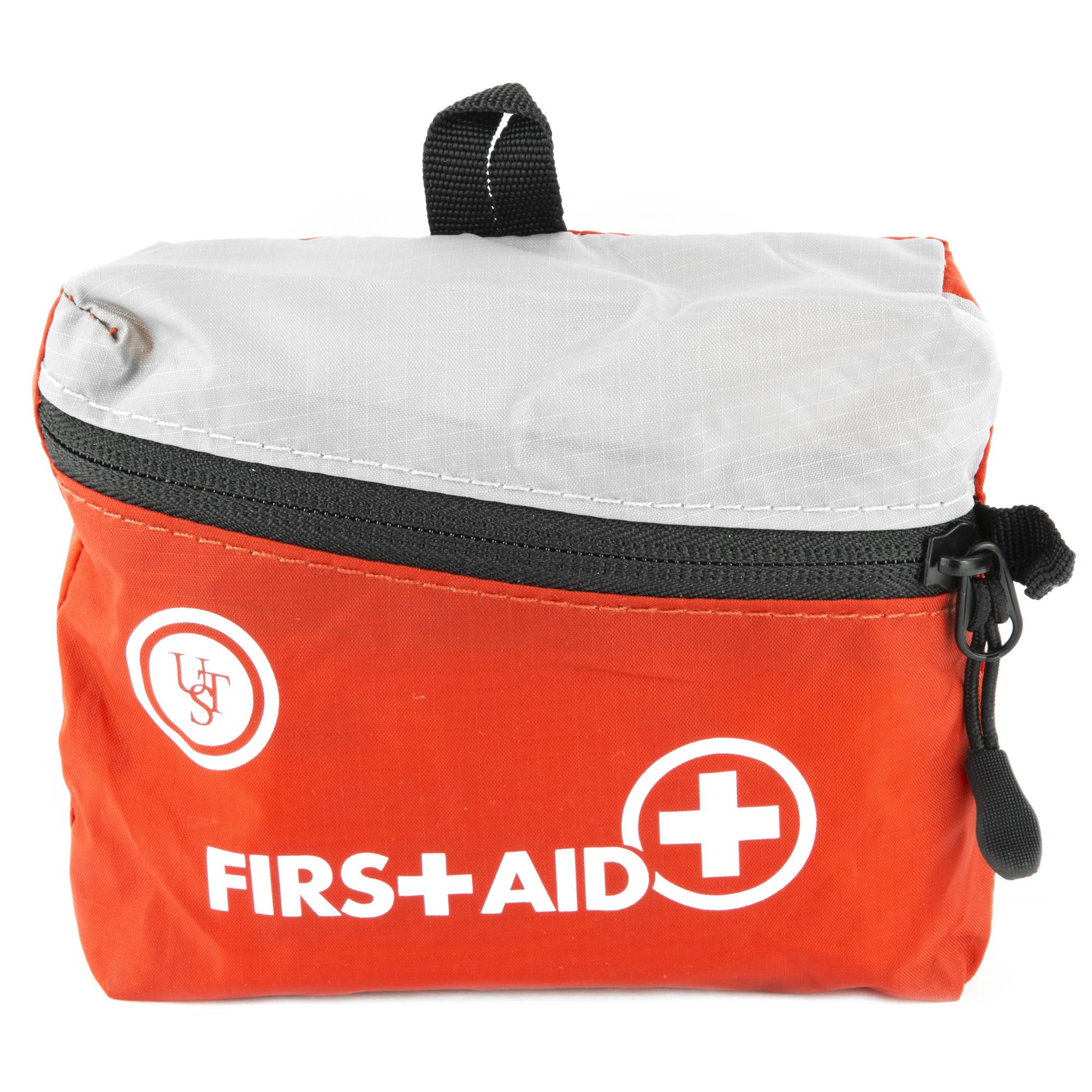 Ust Featherlite First Aid Kit 1.0