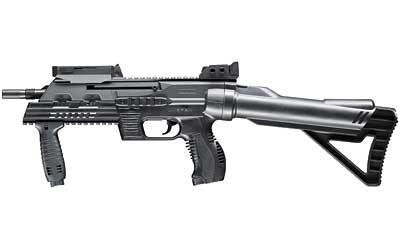 Umx Ebos Tactical Bb Rifle 540fps