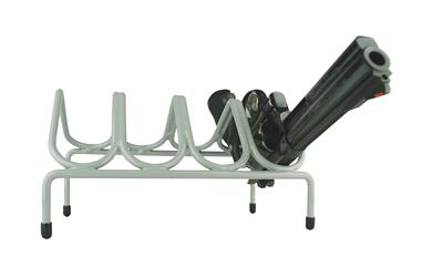 Versatile Rack Vr4 Hg Rack 4 Guns