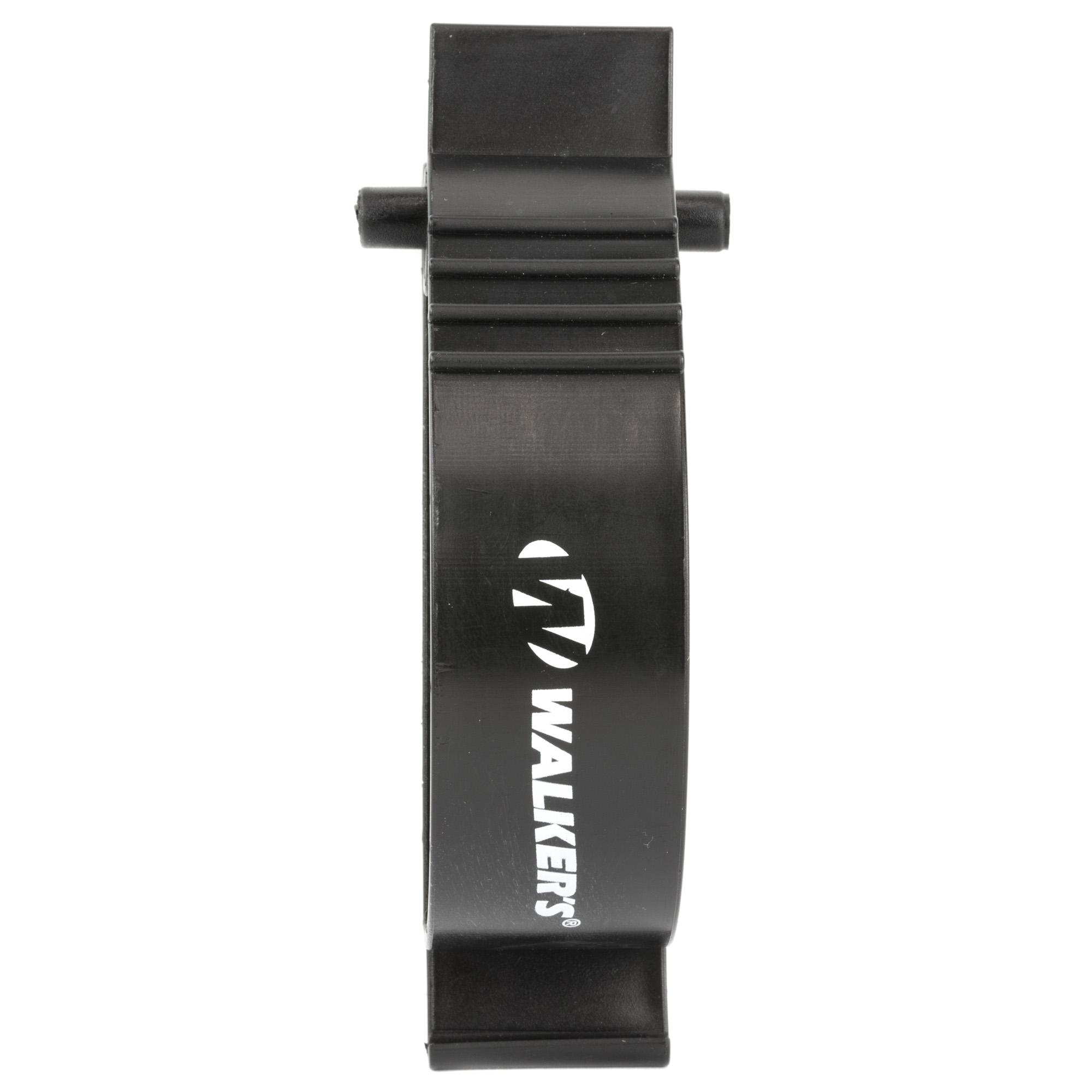 Walkers Belt Clip Holder