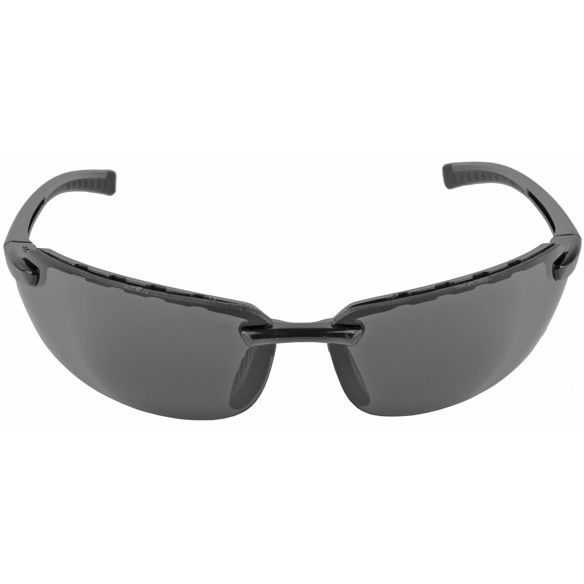 Walkers 8261 Premium Glasses Smoke