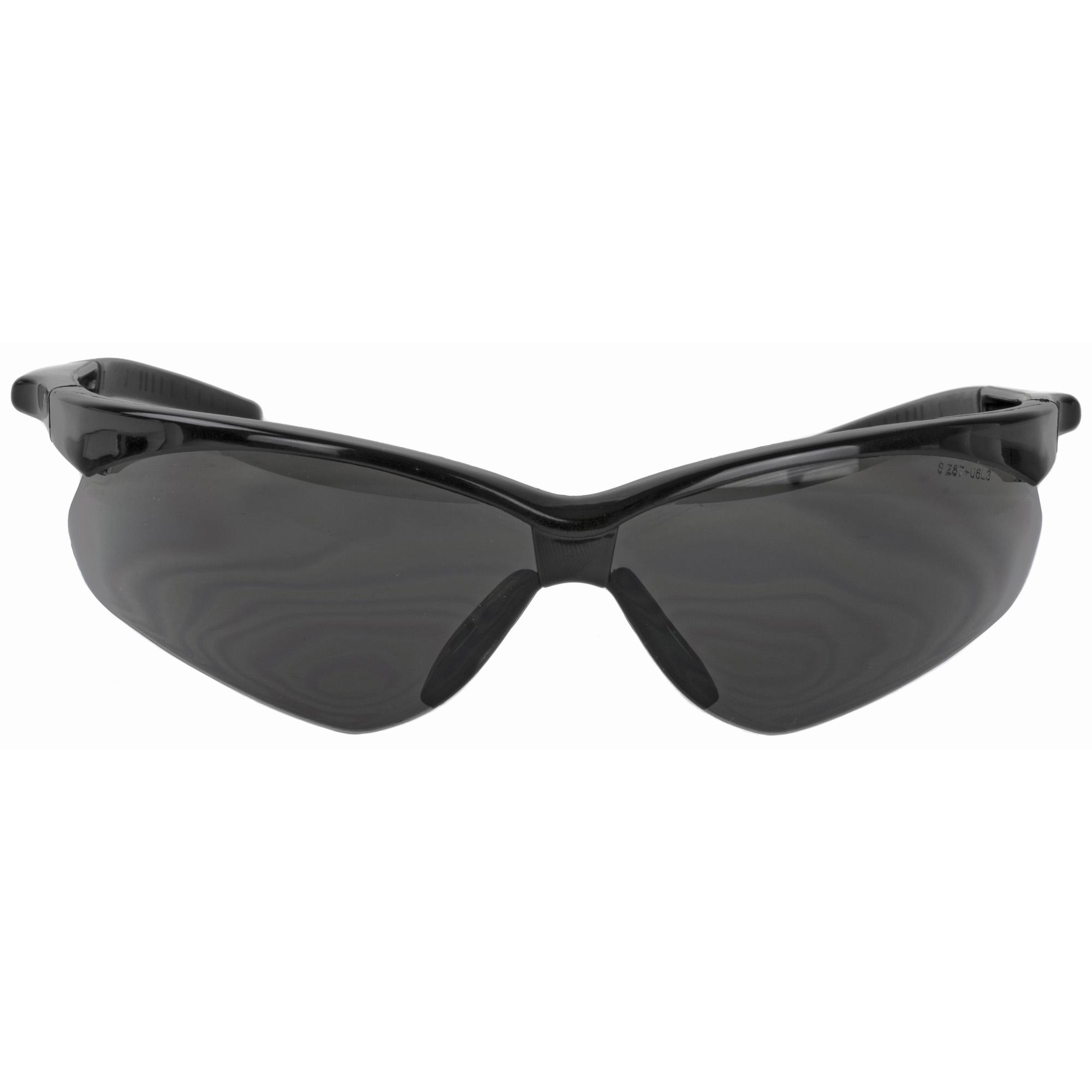 Walkers Crosshair Sprt Glasses Smk