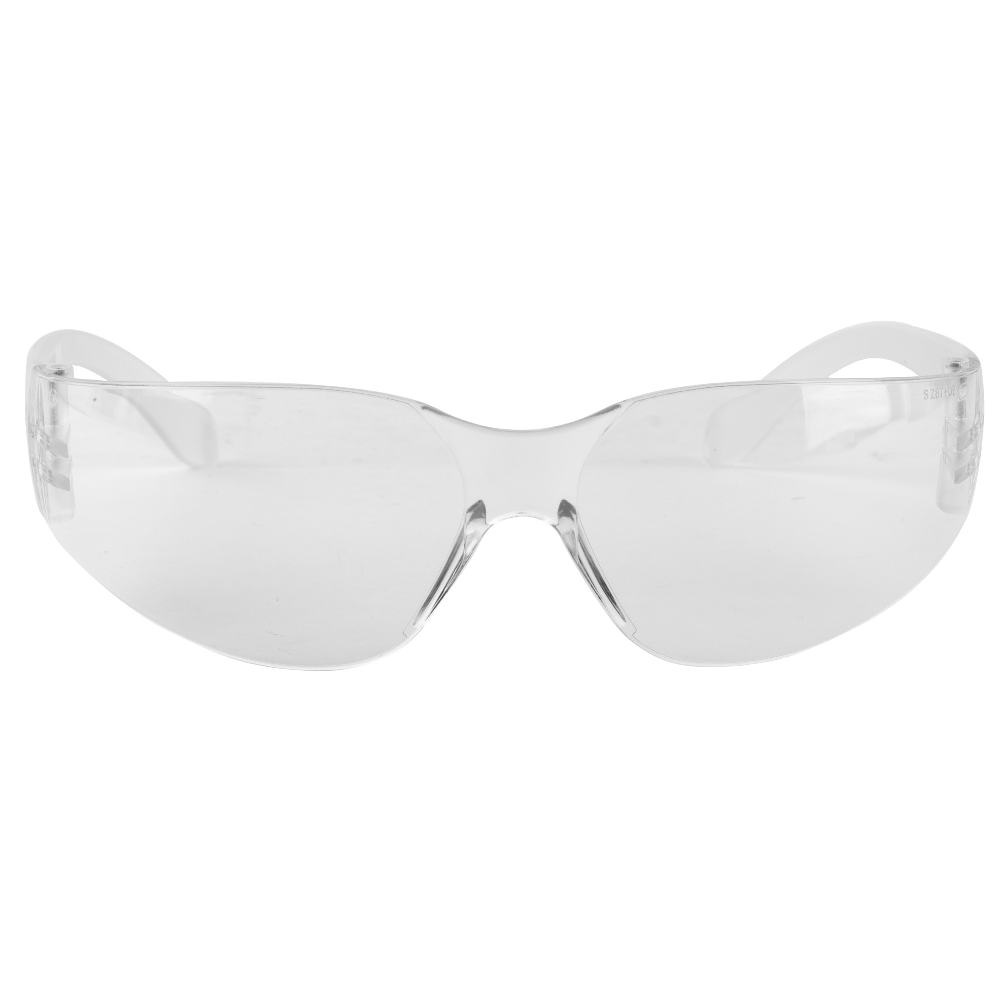 Walkers Wrap Sprt Glasses Clr