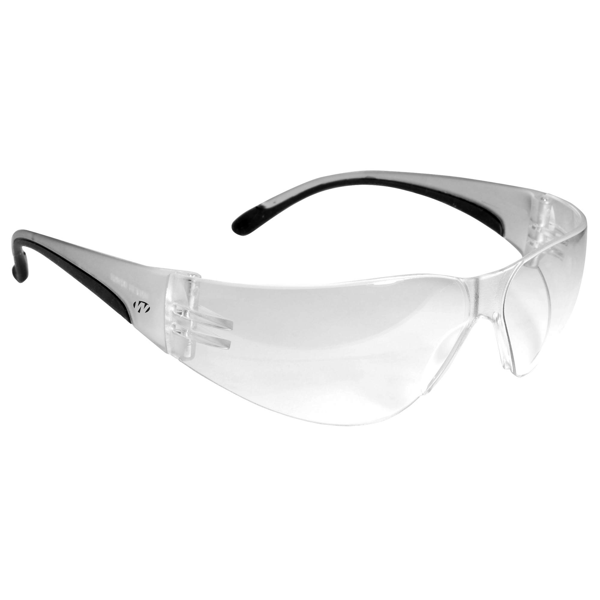 Walkers Youth/ Wmn Clr Lens Glasses