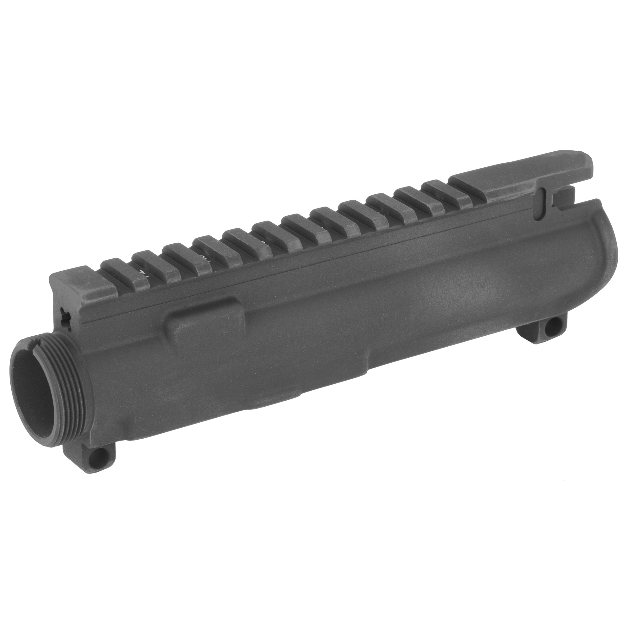 Yhm Ar-15 Stripped Upper Receiver