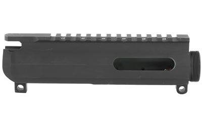 Yhm Upper Receiver For Glk