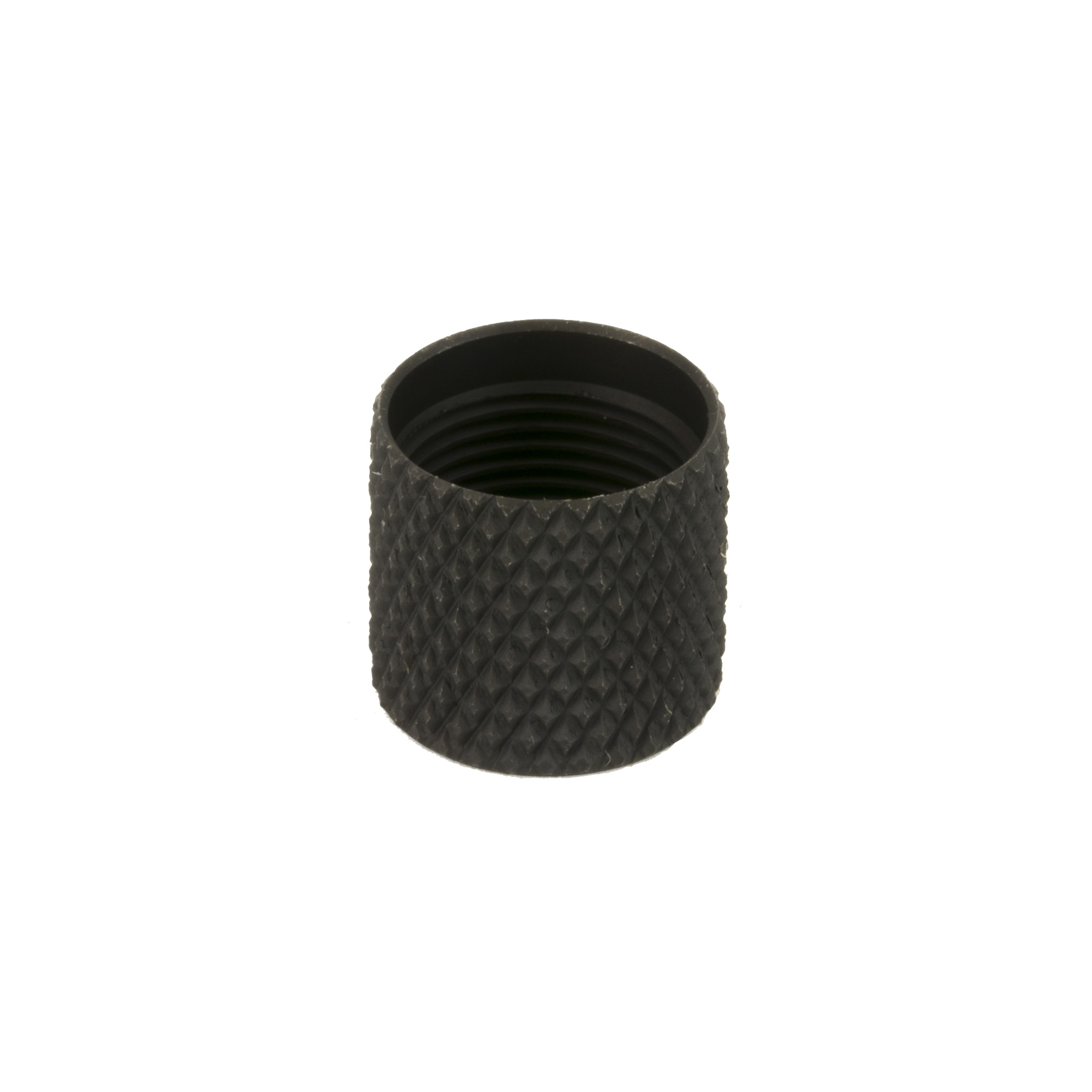 Yhm 9mm Pist Thr Prot 1/2x28 .570 Od