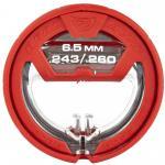 Real Avid Bore Boss 243cal/6.5mm