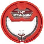 Real Avid Bore Boss 270cal/7mm