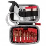 Real Avid Gun Boss Univrsl Cable Kit