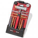 Real Avid Accupnch Hmmr Pin Pnch Set
