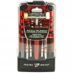 Real Avid Accu-punch Hammer & Punch